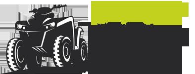ATV Brasov - Inchirieri ATV-uri